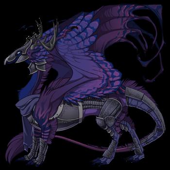 dragon?did=36406824&skin=0&apparel=8598,8599,8812,9815,9217,769&xt=dressing.png