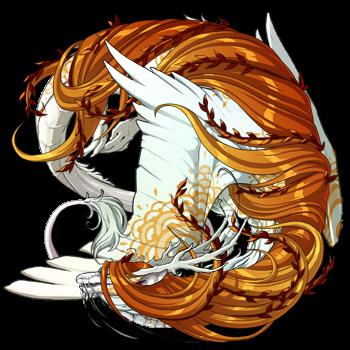 dragon?did=36768573&skin=0&apparel=26281&xt=dressing.png