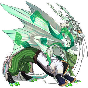 dragon?did=36912620&skin=17004&apparel=12900,6033,17906,17925,10878,472,20602&xt=dressing.png