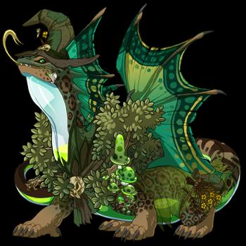 dragon?did=37139473&skin=0&apparel=14886,10536,15312,15313,15310,753,21045&xt=dressing.png