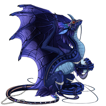 dragon?did=37699166&skin=0&apparel=10377,15736,15720,3619,3691,3620,3680&xt=dressing.png