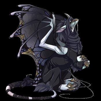 dragon?did=38455006&skin=0&apparel=944,3542,352,6021,6029&xt=dressing.png