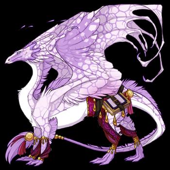 dragon?did=38665698&skin=0&apparel=24231,23146,23149,23148&xt=dressing.png