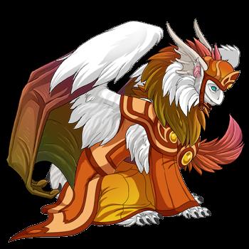 dragon?did=38822064&skin=0&apparel=24227,24221&xt=dressing.png