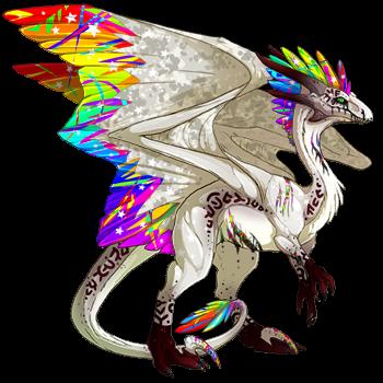 dragon?did=38884782&skin=13359&apparel=&xt=dressing.png