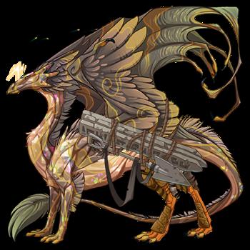 dragon?did=38909244&skin=0&apparel=32407,932,9813&xt=dressing.png
