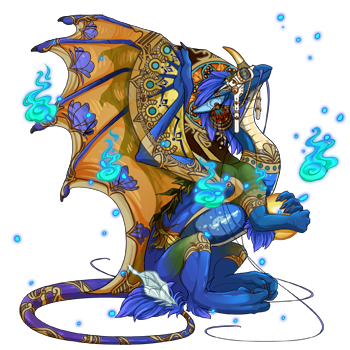 dragon?did=39081862&skin=22935&apparel=364,27204&xt=dressing.png