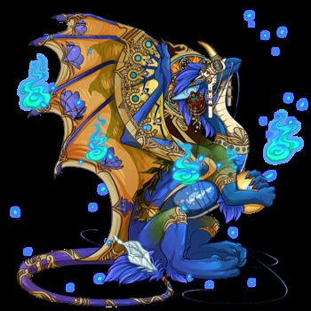 dragon?did=39081862&skin=22935&apparel=364,27204&xt=dressing.png