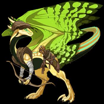 dragon?did=39168660&skin=0&apparel=552,318,1159,21855&xt=dressing.png