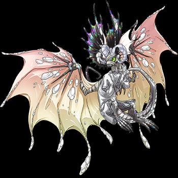 dragon?did=39486834&skin=0&apparel=23023,300,1871,335&xt=dressing.png