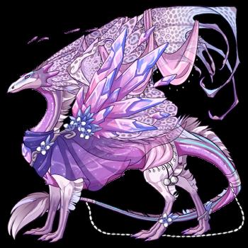 dragon?did=39936385&skin=0&apparel=14438,24256,14436,14435&xt=dressing.png