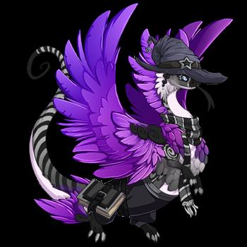 dragon?did=40370049&skin=0&apparel=3285,268,23744,6029&xt=dressing.png