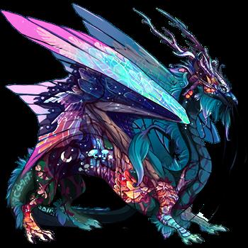 dragon?did=40998755&skin=13638&apparel=&xt=dressing.png