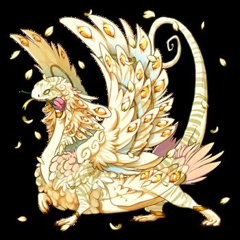 dragon?did=4112210&skin=40073&apparel=751,1748&xt=dressing.png