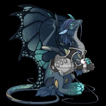 dragon?did=41337310&skin=0&apparel=387,428,1707&xt=dressing.png