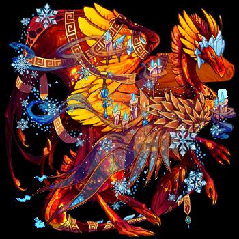 dragon?did=41356898&skin=5498&apparel=7684,20857,20858,20864,20863,15874&xt=dressing.png