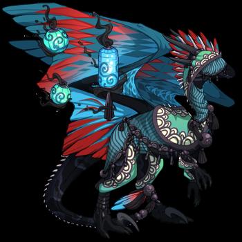 dragon?did=41615&skin=0&apparel=23092,23109,23093,23111,23108,23110&xt=dressing.png
