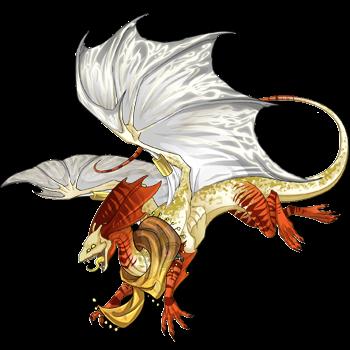 dragon?did=41956166&skin=11449&apparel=3685,928,28361,4784&xt=dressing.png