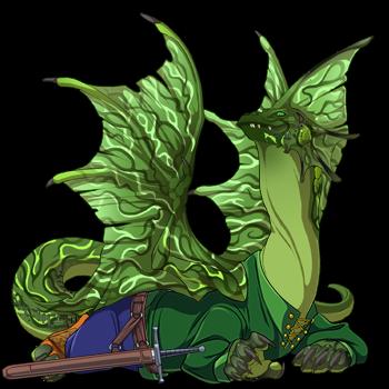 dragon?did=42194163&skin=0&apparel=12267,6025,6030,9813&xt=dressing.png