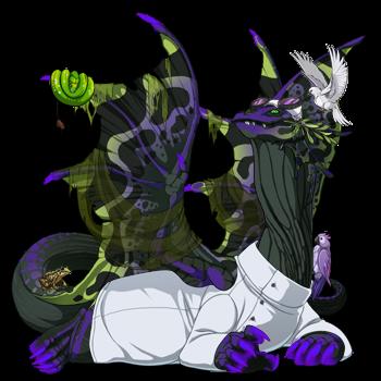 dragon?did=42480240&skin=0&apparel=272,2960,10967,22168,10879,12191,21045,15311&xt=dressing.png