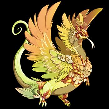 dragon?did=43803029&skin=26928&apparel=&xt=dressing.png
