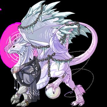 dragon?did=44772554&skin=0&apparel=2761,35204,27766,25620,334,459&xt=dressing.png