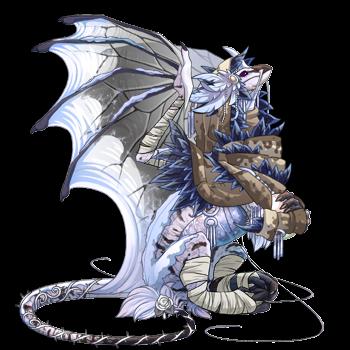 dragon?did=45195086&skin=15884&apparel=26546,28203,324,335,22699&xt=dressing.png