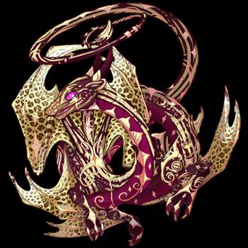dragon?did=45441339&skin=24261&apparel=&xt=dressing.png