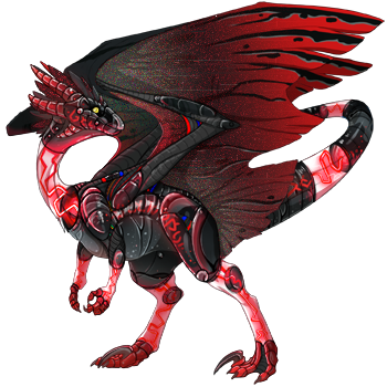 dragon?did=45794291&skin=26782&apparel=&xt=dressing.png