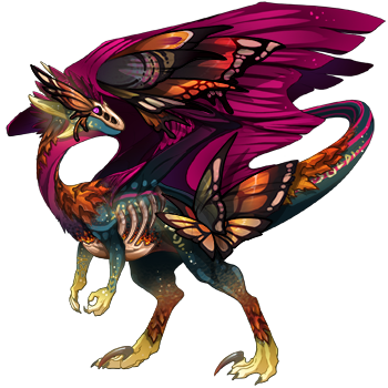 dragon?did=46468645&skin=28299&apparel=&xt=dressing.png