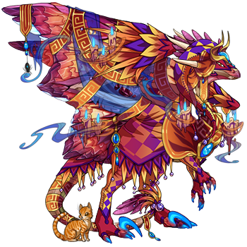 dragon?did=46720404&skin=14264&apparel=20857,20860,25207,17142,25212,20864,20859,25209,25213,25211,25210,19450,20863,15317,10876&xt=dressing.png
