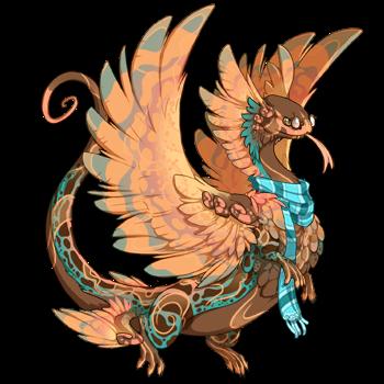 dragon?did=46794184&skin=0&apparel=3288,6267&xt=dressing.png