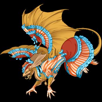 dragon?did=47099208&skin=0&apparel=28000,28002,28004,28006,28008,28007,28005,28003,28001&xt=dressing.png