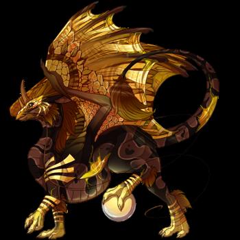 dragon?did=47993874&skin=11206&apparel=&xt=dressing.png