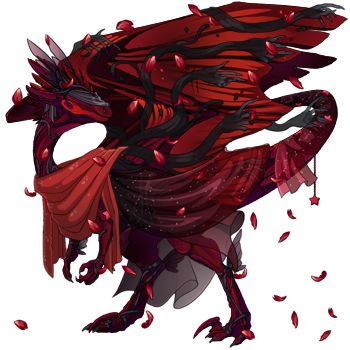 dragon?did=48087641&skin=0&apparel=1751,13080,15731,15706,30816,28800,15715,30820,15698,15723,615&xt=dressing.png