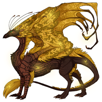 dragon?did=48170563&skin=0&apparel=&xt=dressing.png