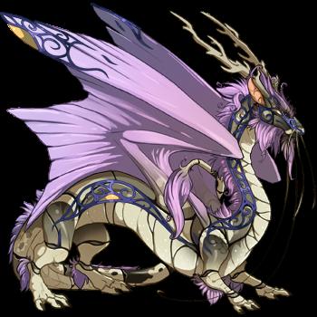 dragon?did=48857483&skin=0&apparel=&xt=dressing.png