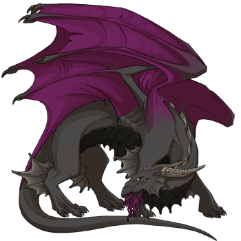 dragon?did=49529153&skin=0&apparel=&xt=dressing.png