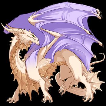 dragon?did=49695518&skin=0&apparel=&xt=dressing.png