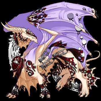 dragon?did=49695518&skin=23039&apparel=&xt=dressing.png