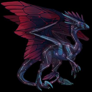 dragon?did=50582500&skin=0&apparel=0&xt=dressing.png