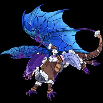 dragon?did=50944153&skin=0&apparel=20556,20555,20550,20552,20610,20551&xt=dressing.png