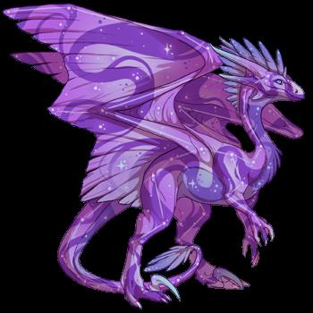 dragon?did=50994434&skin=0&apparel=0&xt=dressing.png