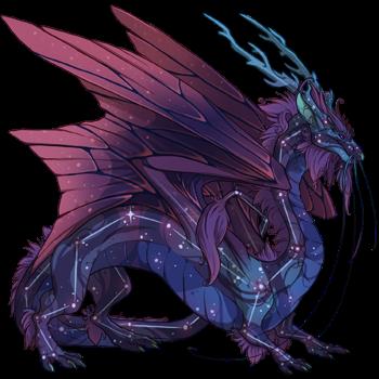 dragon?did=51034663&skin=0&apparel=0&xt=dressing.png