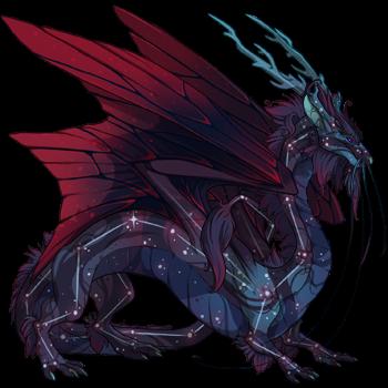 dragon?did=51034665&skin=0&apparel=0&xt=dressing.png