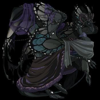 dragon?did=51047737&skin=0&apparel=23019,15271,24063,13079,2117,24067,24062,24061,11507&xt=dressing.png
