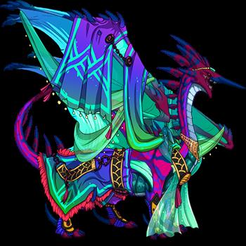 dragon?did=51110550&skin=0&apparel=18786,3638,18818,2758,30074,18778,18794,3700&xt=dressing.png
