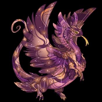 dragon?did=51218947&skin=0&apparel=0&xt=dressing.png