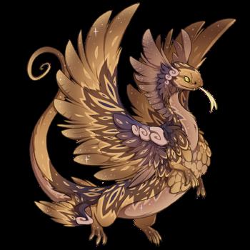dragon?did=51218948&skin=0&apparel=0&xt=dressing.png