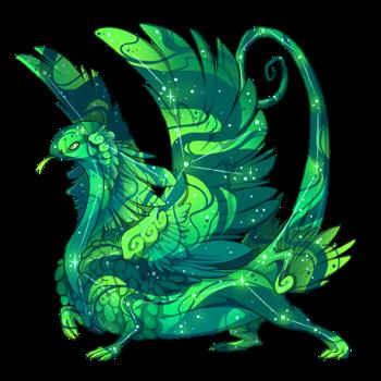 dragon?did=51276587&skin=0&apparel=0&xt=dressing.png